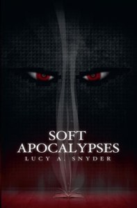 Books-softapocalypses1