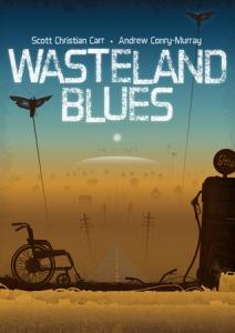 Wasteland-BluesFIN