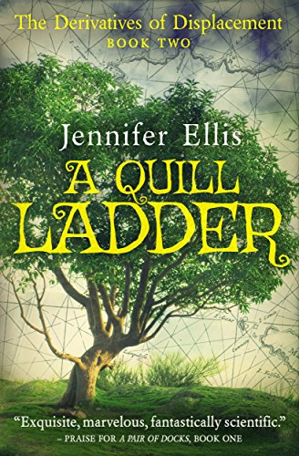 a-quill-ladder-by-jennifer-ellis